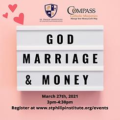 2021-03-27-God-Marriage-Money-Event-Logo