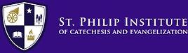 st-philip-institute-logo-with-text_edite