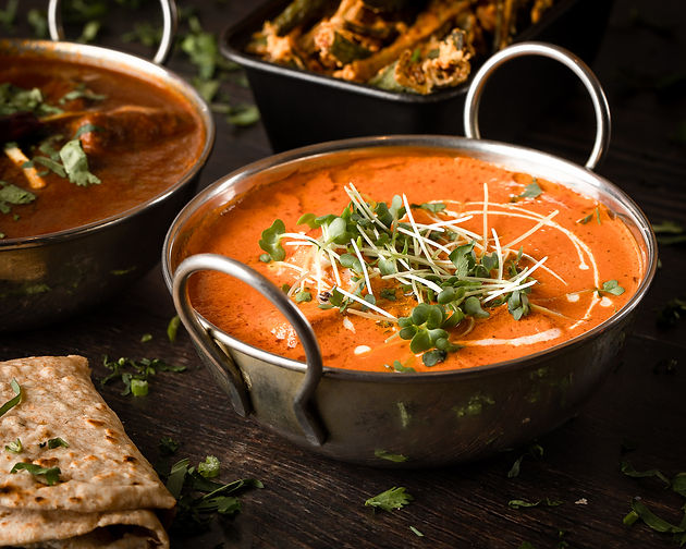 chapati club, chapati nights, indian food, indian, acton, restaurant, take away, curry, indian food, back the brave