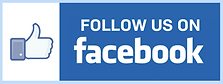 follow us on facebook.PNG
