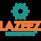 lazeez-tapas-logo.png