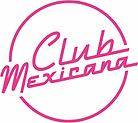 Club Mexicana.png