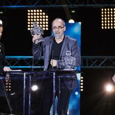 Porin Award 2019