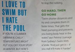 Good Health Magazine Jun 2015 (p3)