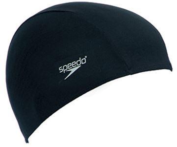 Speedo Polyester Cap $10