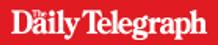 Daily Telegraph logo.png