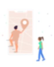 undraw_Destination_mcr1.png