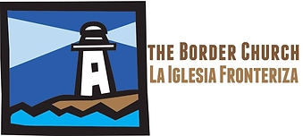 Border Church logo horizontal.jpg