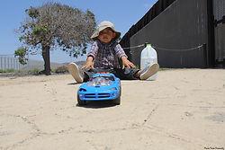 toy car in park.jpg