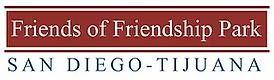 friends-logo.webp
