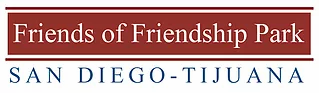 friends-logo.webp