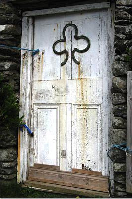 Doorway in Dingle.jpg