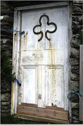 Doorway in Dingle.jpg