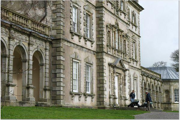 Florencecourt House.jpg
