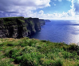 Cliffs of Moher print.jpg