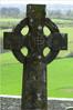 Celtic cross at the Rock of Cashel.jpg