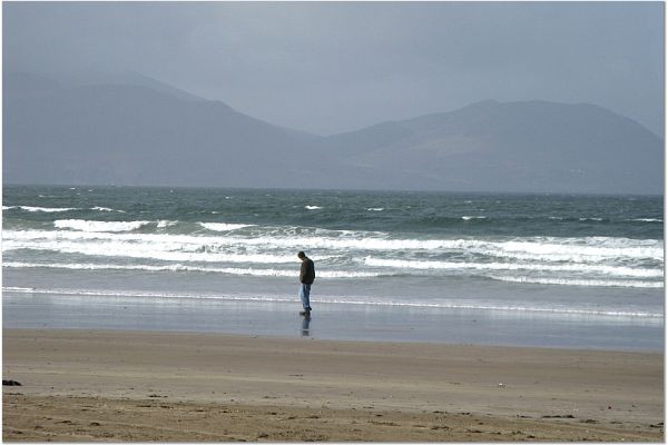 Inch Beach.jpg