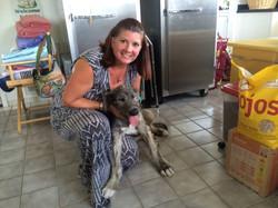Carleen.Meckenstock.IW.Puppy