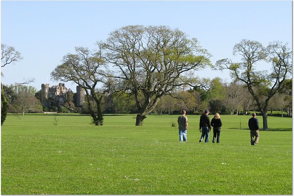 Malahide Castle and grounds.jpg