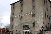Nicholas Mosse.jpg