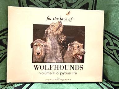 LoveofWolfhoundBooks3_edited.jpg