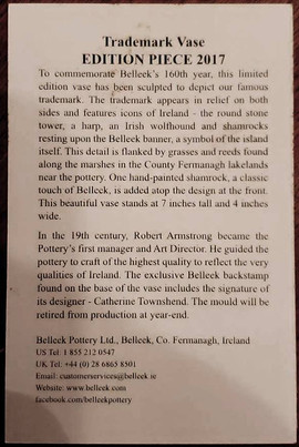 Belleek vase description.jpg