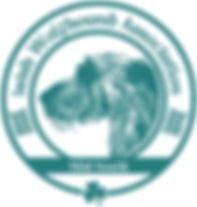 IWAMS Logo Green.jpg