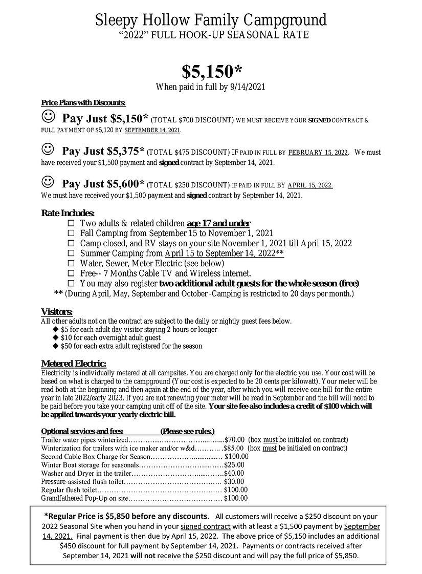 2022 rate sheet image for website_edited.jpg