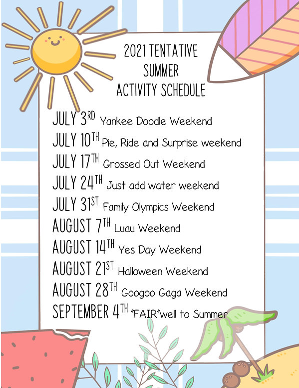 2021 tentative summer activity 3.jpg
