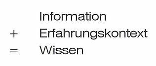 Wissen_edited.jpg