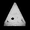 image%2525252520(3)_edited_edited_edited