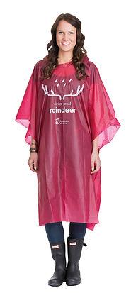 Innocent custom rain poncho.jpg