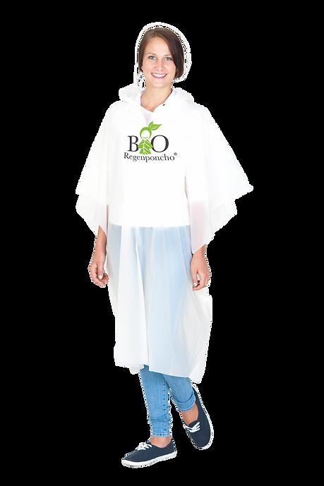 1004_BIO-rainponcho_ copy.png