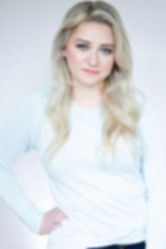 Samantha B. Pic 2.jpg