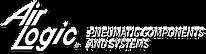 air-logic-logo.png