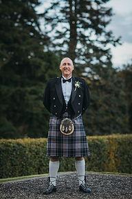 tara-eugene-wedding-jo-donaldson-photogr