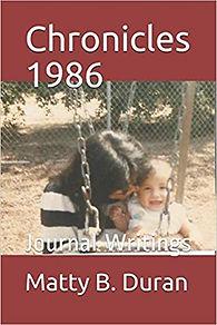 Chronicles 1986 cover 2.jpg