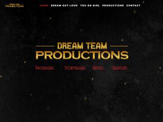 Dream Team Productions