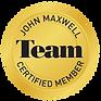 John Maxwell Team Certified Member.png