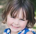 McKayla K Pic 1.jpg