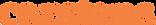 carstens-logo_1.png