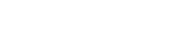 ScholarBuys_LogoWhite.png