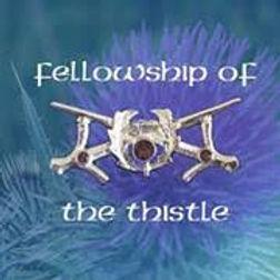 fellowship.jpeg