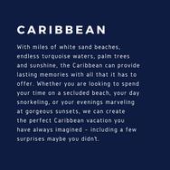 caribbean.png