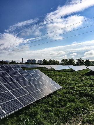 solar-energy-DVVFWTP.jpg