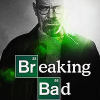 Breaking%20Bad_edited.jpg