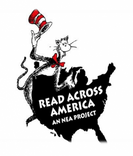 Read-Across-America-Logo-257x300.png