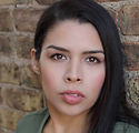 Christina A Pic 1.jpeg
