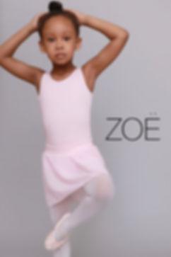 Zoe P Pic 2.jpeg