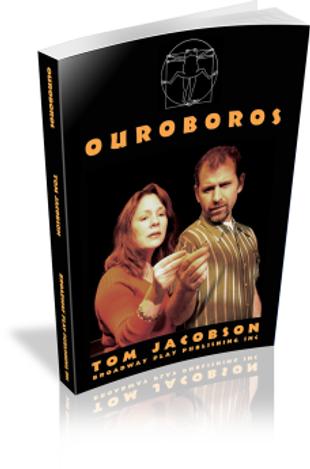 Ouroboros.png
